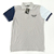 Discount Guangzhou IN STOCK SHIRTS  ivory  us POLO SHIRTS FOR MEN