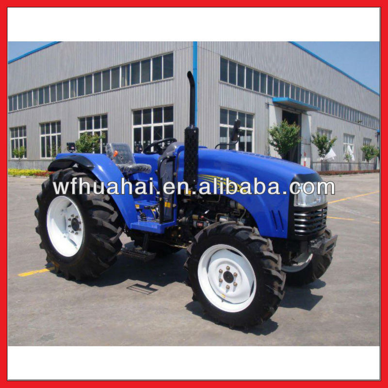 DQ 554 tractor hot sale
