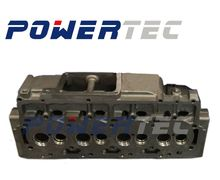 Popular 3204 Engine cylinder head for Cat