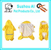 Hood Reflector Wholesale Waterproof Dog Coats