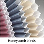 Honeycomb blinds.jpg