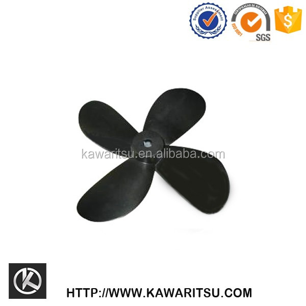 Dalian@Kawaritsu.made in China carbon fiber plate cnc