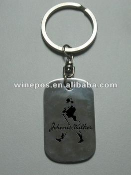 key chain, dog chain, key holder, chain