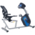GS-9002RP-3 Fitness Exercise Machine Commercial Recumbent Fat Bike with Saet