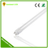 2016 best selling 10w 600mm price led tube light t8 dimmable working lamp 0.6 0.9 0.12m high lumen glass led tube light 600mm t8
