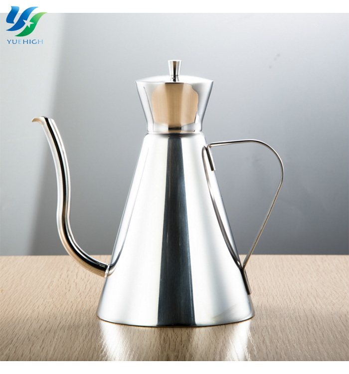 Mini Arabic Coffee Pot Dallah Dubai Antique Water Kettle Coffee Pot