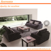 498 China Arab Alibaba Sectional Sofa