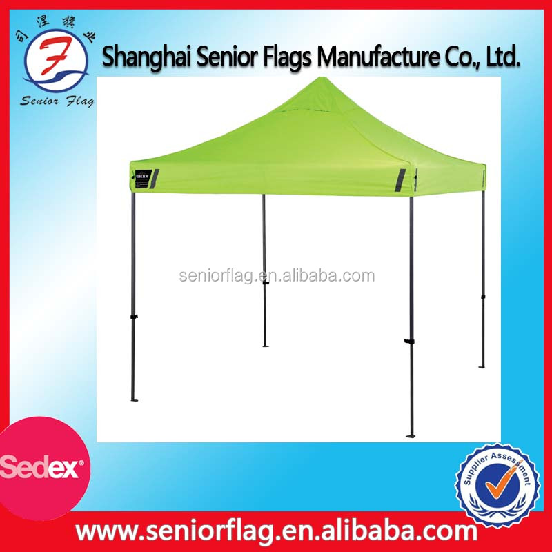 Replacement Gazebo 8x8ft Garden Red Canopy Tent