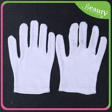 Paraffin wax spa gloves for personal care H0Tv4 spa heel socks