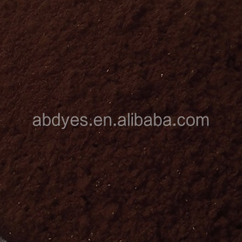 sulphur brown 4, sulphur dark brown GD 150%