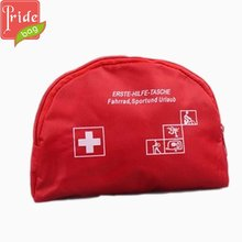 Top Quality Custom First Aid Kit Bag