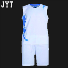 Sample jersey basketball uniform design for men