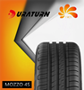New Chinese excellent production line cheap China car tires 165 60r14