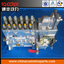 dongfeng cummins fuel injection pump 6CT 3282610