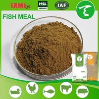 Fish meal pellets/fish meal for sale/fish meal poultry feed