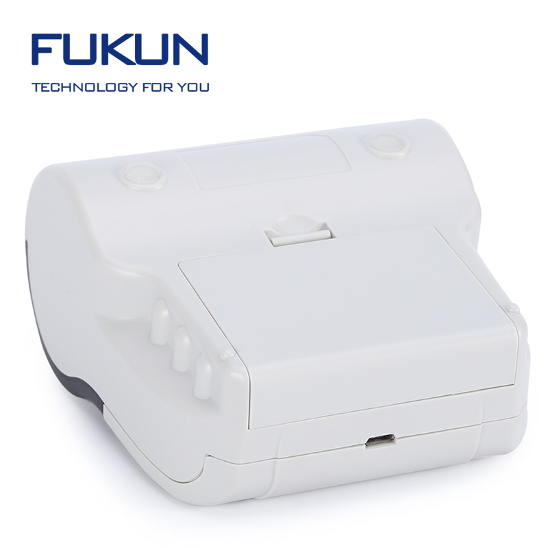 High Quality Printing Machine Barcode Label Thermal Printer with fast printing speed