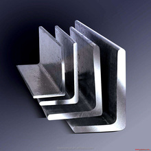 m s angle price | q235b hot rolled types of angle steel iron | price per kg iron steel angle bar