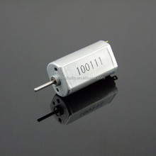 High Speed 6-9V 11MM Micro DC Motor For DIY Toy