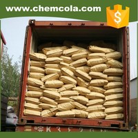 Wholesale Low Price Nitrogen Fertilizer Urea N46%