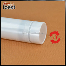 China alibaba express hot selling ceramic TKC 2015 new mechanical mod