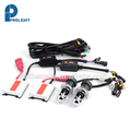 12v 35w HID Ballast Built In Ballast HID Xenon Lamp All in One HID Kit