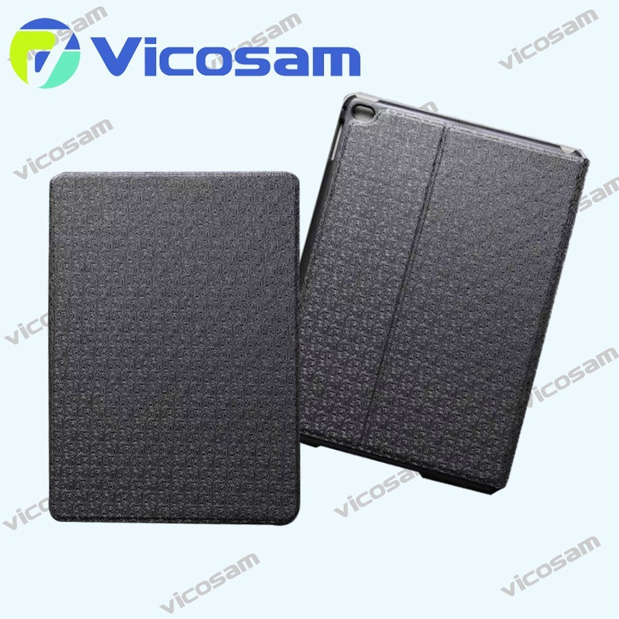 hot selling fancy wholesale 7/9-inch tablet leather case for ipad mini 3