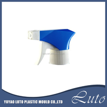 hand water sprayer plastic trigger sprayer 28/400