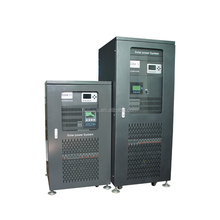 Best quality10KW 15KW 20KW 30KW Three Phase Off Grid Solar Inverter With Mppt Made In China
