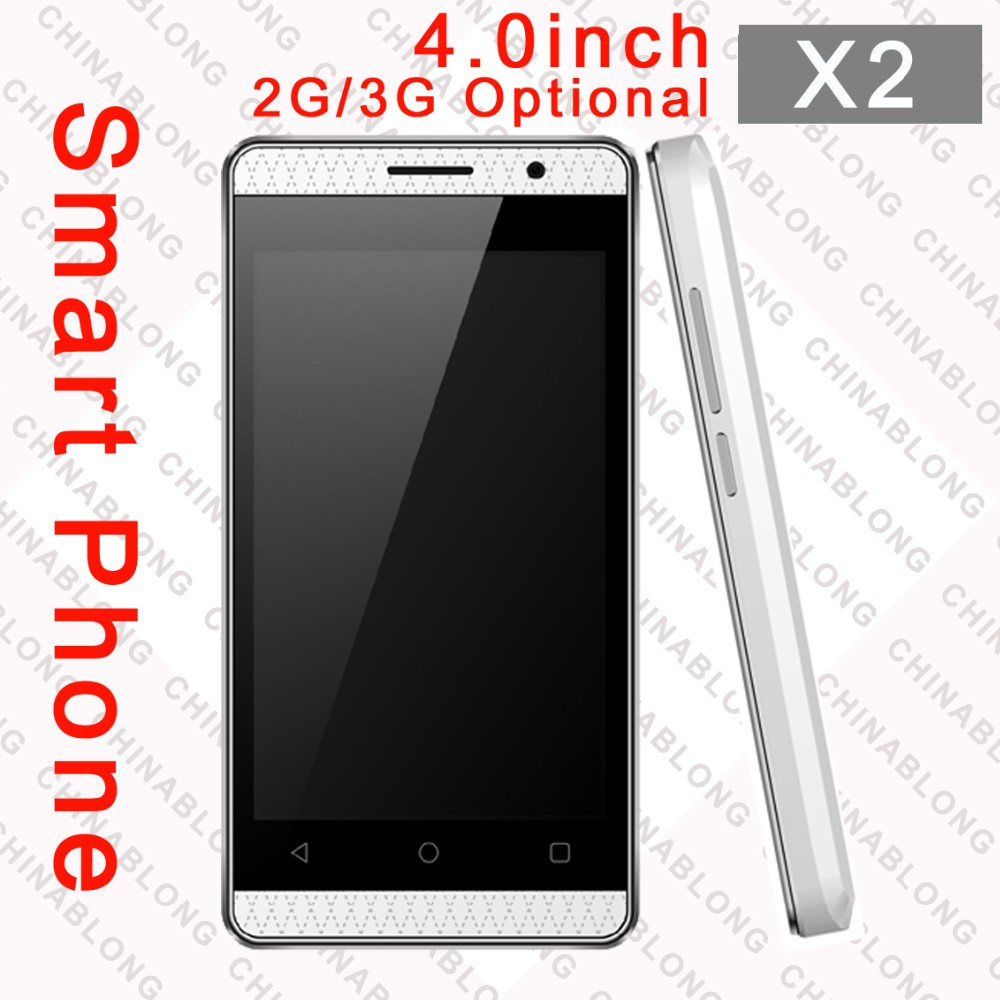 New Android Phone Without Camera Optional,Custom Android Mobile Phone Original