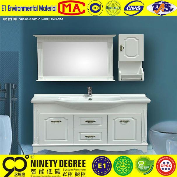 With Acrylic Door Panel Egypt Bathroom Vanity Cabinet Buy Egypt