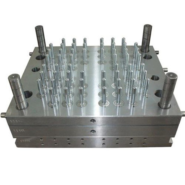 ABSPC medical injection plastic mould makersupplierswholesale