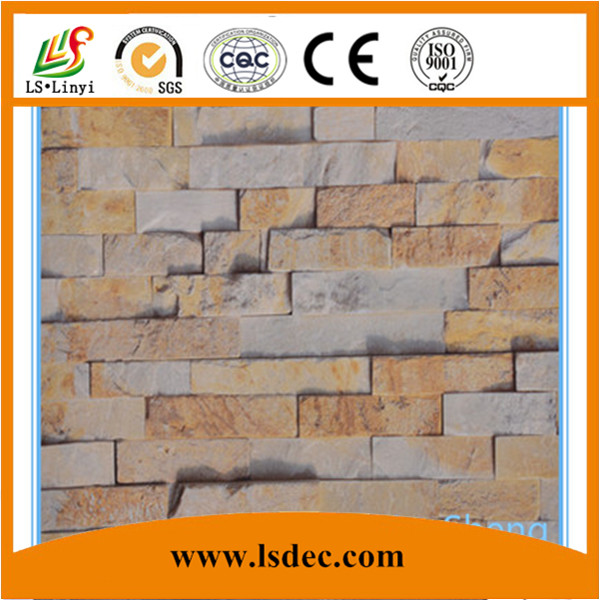 Faux Marble Pvc Material Wall Panels From China