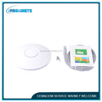 wifi router 16mb spi flash and ddr2 128mb (max ddr2 256mb)ram openwrt wireless router