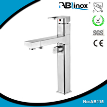 european standard kitchen faucet hot & cold