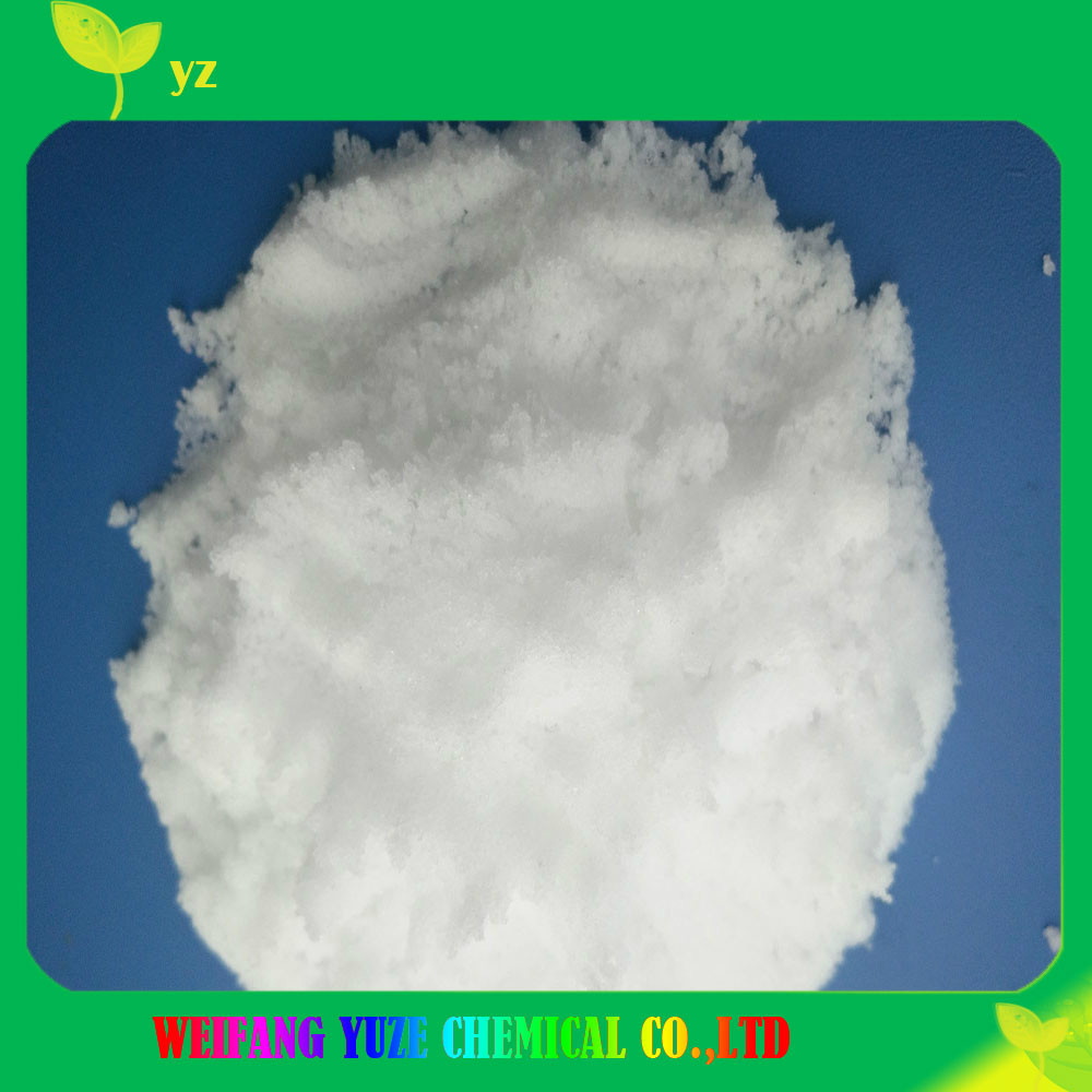 the industrial uses of magnesium Alibabacom offers 2,717 industrial uses of magnesium products about 6% of these are carbonate, 1% are electronics chemicals, and 1% are stabilizers a wide variety of industrial uses of magnesium options are available to you, such as acidity regulators, jaw crusher.