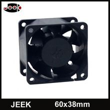 Cooler Master 60x60x38 Mini Cooling 12v Dc Axial Fan