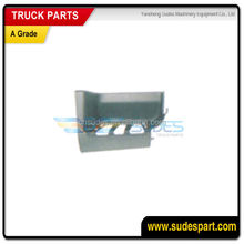 Foot Step For Volvo Truck Parts