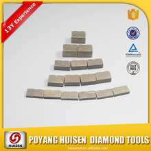 RAINBOW SANDSTONE Sang Cutting Diamond Blade For Cutting Marble