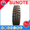 made in china tyre price list