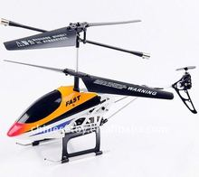 indoor mini heli rc helicopter ZY105572