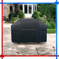 CX03 colorful bbq grill cover