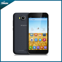 ZOPO ZP700 4.7 inch Quad Core Mobile Phone MTK6582 1.3GHz ZP 700 QHD 960*540 5mp 1GB RAM 4GB ROM Android 4.2 GPS