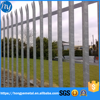 High-Security Steel Palisade fence,Palisade Fencing for Higher Premises Security