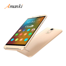 2017 Factory New Product! 6 Inch MTK6580 Quad Core IPS Screen Smartphone All China Mobile Phone Name List Your Own Brand Phone