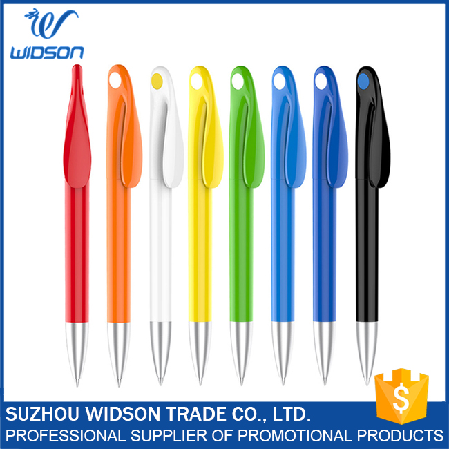 Office Stationery Items Names Use Pen, Low Price Stationery Products List