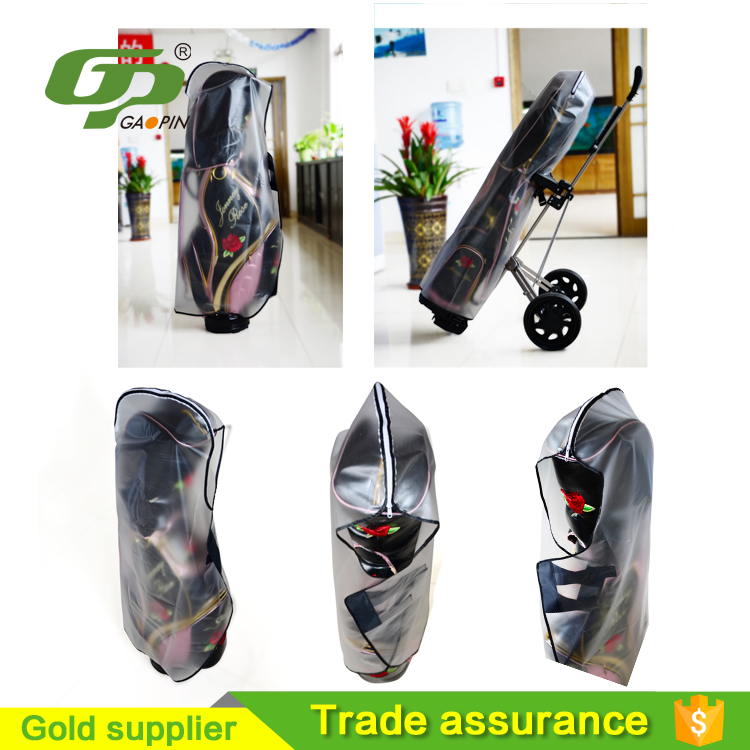 Cheap Rain Cover For Golf Bag