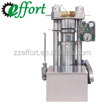 Low price essential oil press machine for sesame/walnut/pumpkin seeds
