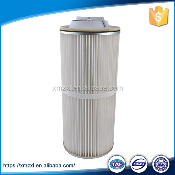 OEM High Quality Air Filter For Diesel Generator