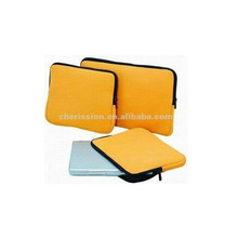 Book Laptop Neoprene Sleeve
