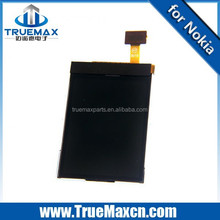 Attention ! wholesale original display for nokia 5130 mobile phone spare parts with lowest price